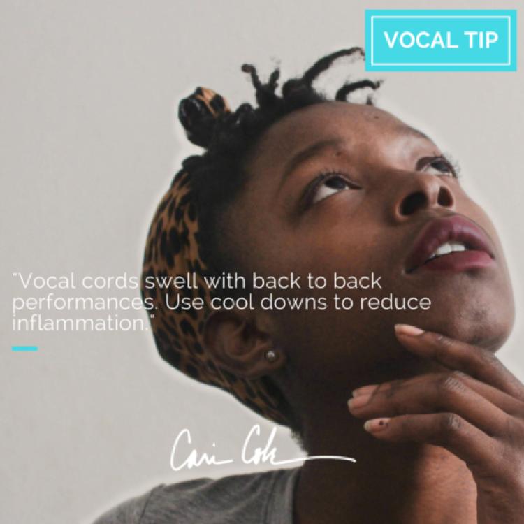 vocal-tip