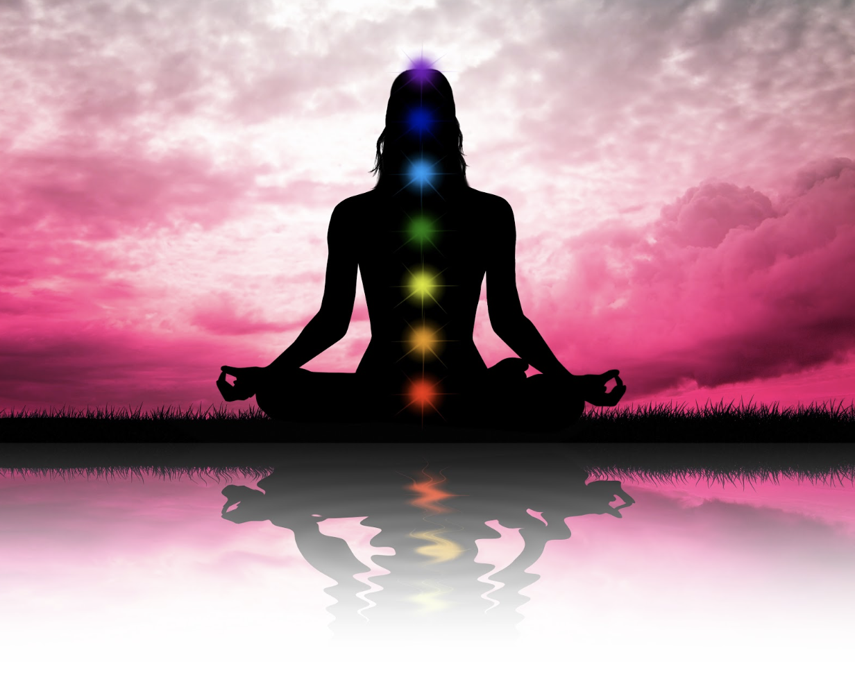 Vocal Shop Talk 7 Ways To Clear Up A Blocked Throat Chakra And Get Your Voice Back On Track