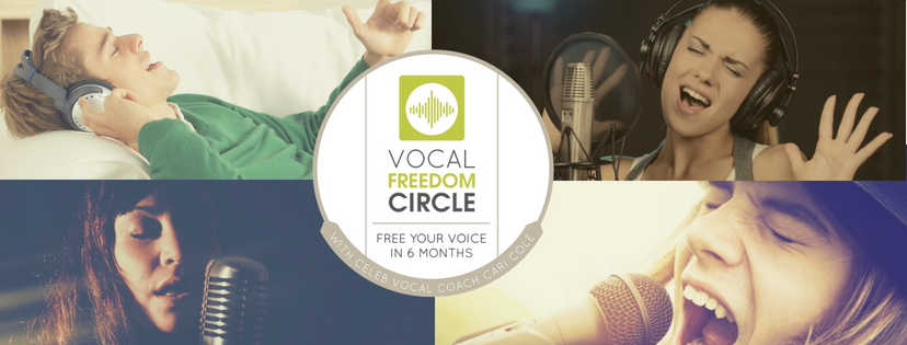 ASC SU SSC VFC YER FF Facebook 5 Ways To Stop Shredding Your Vocal Cords